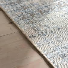 menards outdoor rugs indoor outdoor area rug indoor outdoor area rugs indoor outdoor area rug