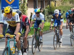 2016 Paris–Roubaix - Wikipedia