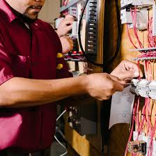 a high quality trade school in pa electrical technology