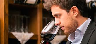 Grapecollective The Becoming Wine Drinker - An Of com Educated Cost