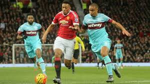 Get our fa cup tips. Match Prediction West Ham Vs Manchester United