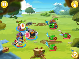 Category:Angry Birds Epic Stages   Angry Birds Wiki