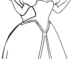 Customized Coloring Pages Customized G Coloring Pages Page Bride