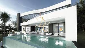 maison de luxe à vendre espagne 509 m² 4 chambres