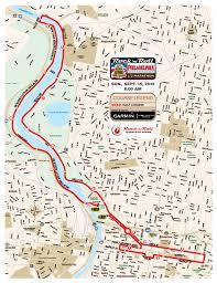 The Middle Miles Race Report Rock N Roll Philadelphia
