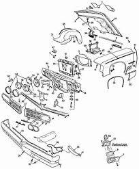 1966 gto wiring schematic wiring diagram libraries 66 pontiac gto wiring diagram wiring diagramsmonitoring1 inikup com wiring diagram 1964 pontiac gto 1966 gto