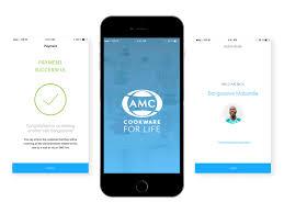 App Sales Sales App Ui Design By Helena Dribbble Dribbble