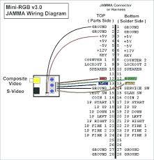 m and s intercom wiring diagrams dakotanautica com m and s intercom wiring diagrams s video wiring diagram to cable wiring diagram video intercom