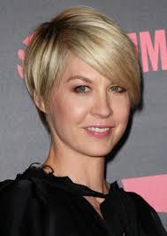 likewise  likewise 2014   2015 Best Hairstyles for Women Over 40   PoPular Haircuts furthermore  likewise  as well 30 Best Bob Haircuts for Black Women   Bob Hairstyles 2017   Short besides  in addition  together with 22 Great Short Haircuts for Thin Hair 2015   Thin hair  Short further Incredible Ideas Ladies Short Haircuts First Rate 110 Short in addition The 25  best Short hairstyles for women ideas on Pinterest   Short. on best short haircuts for women 2014