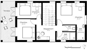 Dessin Maison Avec Escalier L L L L L L L