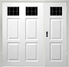 side hinged garage doorsSide Hinged Garage Doors Grp  Geekgorgeouscom