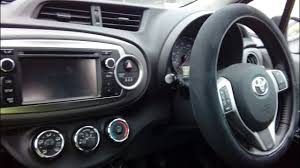 toyota yaris 2010 onward how to wire dash cam to fuse box simple toyota yaris 2010 onward how to wire dash cam to fuse box simple guide