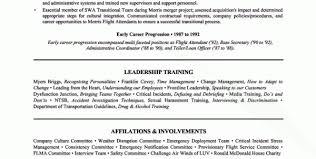 hr recruiter resume summary hr recruiter resume objective recruiter resume examples hr recruiter job description sample sample recruiter resume