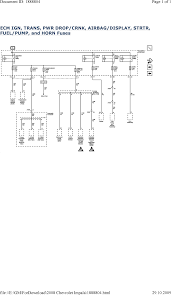 strat wiring diagram w super switch images can am maverick wiring chevy headlight switch wiring diagram on 1954 strat wiring