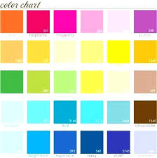 Lowes Paint Colors Exterior Gracehomeremodeling Co