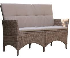 Lidl Lounge Sessel Poäng Chair Cushion Glose Black Ikea