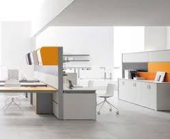 cool office furniture. Furniture Impressive White Home Office Design Cool