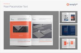 user manual template 10 professional brand manual templates to promote brand image psd