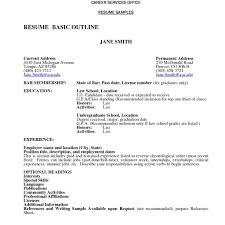 Resume Tips For Google Jobs Resume For Study