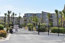 garden city condos. condo mls:1809149 inlet pointe - garden city 1582 s waccamaw drive murrells sc condos