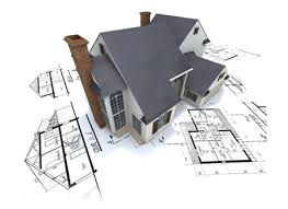 Home Builders Designs