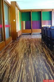 tiger strand woven bamboo flooring.  Strand Tiger Strand Woven Bamboo Flooring  China Bamboo Flooring For Sale Inside Strand Woven