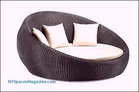 size of big round outdoor lounge chair round designs throughout proportions 1100 x 733 outdoor
