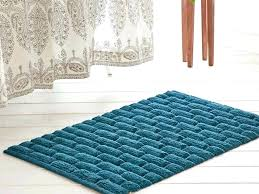decorative bathroom rugs patterned towels for bathroom bathrooms design patterned towels colorful bath decorative towel with decorative bathroom rugs