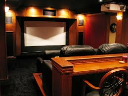 small media room ideas. Small Media Room Ideass Ideas Inside · \u2022. Astounding Unexpected A