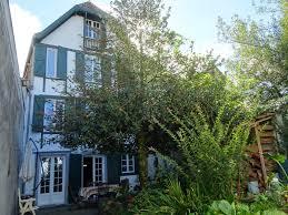 a vendre maison 10 pièces 287 m²258 000 orthez