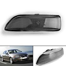 Volvo S80 Side Marker Light Details About Right Side Marker Light Turn Signal No Bulb 30722642 For Volvo S60 V70 S80 Xc90