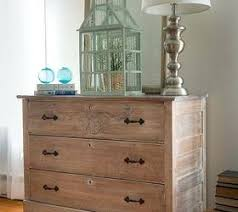 white washed pine furniture. White Wash Pine Furniture Whitewash Over Stained Washed H