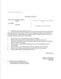 Sample Civil Complaint Form Awesome You Can Beat Credit Card Debt Collectors ToughNickel