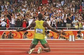 Why do Jamaicans run so fast DEMO YouTube