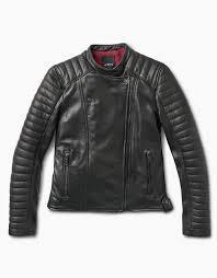 alltime moto jacket