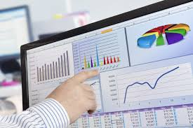 Stock Chart Analysis Tools Top 5 Technical Analysis Tools For Stock Market Nifty