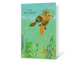 Printable Free Anniversary Cards Printable Anniversary Cards Print From American Greetings