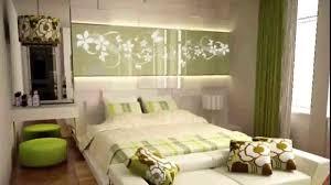 bedroom ideas for women. Modren Women Bedroom Ideas For Women And For E