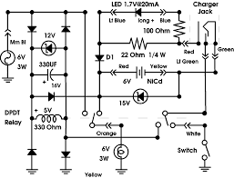 wiring outlets in parallel diagram images outlets in series diagram on parallel battery wiring diagram for subs