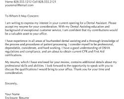 cover letter cover letter example for doctors template resume cover samples medical billing and codingcover letter what is a resume and cover letter