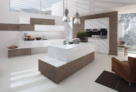 Mirrored Kitchen Cabinet Doors Decor High Passion For Building Good Home Decoration With Alno