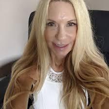 Linda Summers (lindasummerslife) - Profile | Pinterest