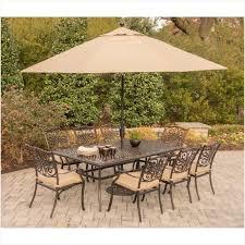 sunbrella patio umbrella replacement canopy inspirational outdoor wood patio umbrella replacement parts replacement top