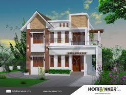 1500 sq ft Middle Class House Designs | Free House plans ,Home ...