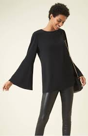 these faux leather leggings are perfect for your next night out and are 50 percent off