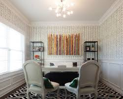 office wainscoting ideas. Home Office. Wainscoting Ideas. Decor And Interior Decorating Office Ideas