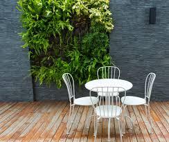 wrought iron patio furniture white wrought iron. image of white wrought iron patio furniture backyard t