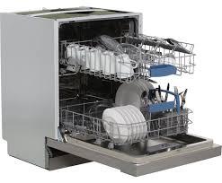 Nơi bán Máy rửa bát Bosch SMU53L15EU giá rẻ nhất tháng 07/2021