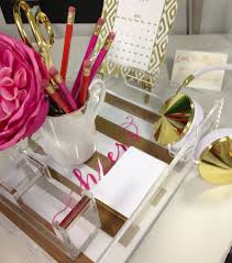 1000 ideas about gold office accessories on pinterest gold office office accessories and gold office supplies awesome office accessories