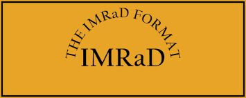 Likewise, the imrad system also allows the compiler to hone in on specific points and avoid dwelling on unnecessary details. How To Organize A Paper The Imrad Format The Visual Communication Guy